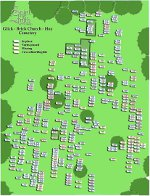Cemetery_Map-thumb