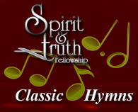 classic-hymns